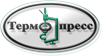 «АВТОСЕРВИС2.РУ» [city] - Интернет-Магазин оборудования для автосервисов и СТО с доставкой по всей России!